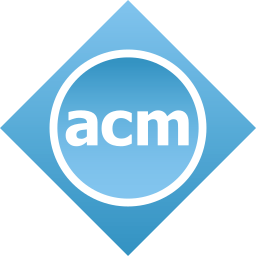 ASPLOS 2020 - 25th ACM International Conference on Architectural Support for Programming Languages and Operating Systems