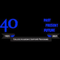 CASP 2021 Conference