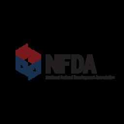 NFDA 2020 National Conference