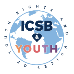ICSB Global Youth Academy