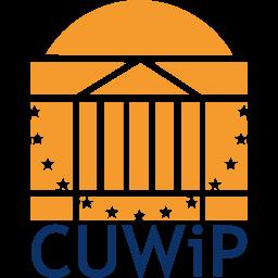 CUWiP at UVa 2018