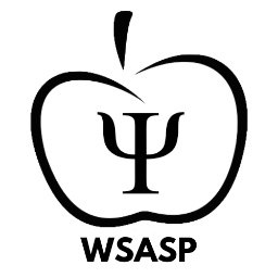 2020 WSASP Virtual Summer Institute: Tele-Assessment: What's Available,  Reliable, Ethical, & Valid?