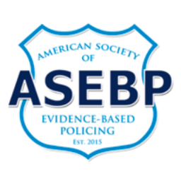 3rd Annual American Society of Evidence-Based Policing Conference