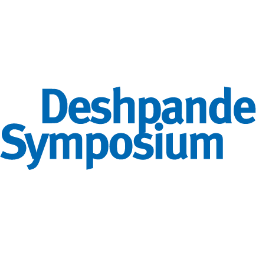 8th Annual Deshpande Symposium for Innovation and Entrepreneurship in Higher Ed