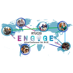 Raintree Systems ENGAGE Conference 2020