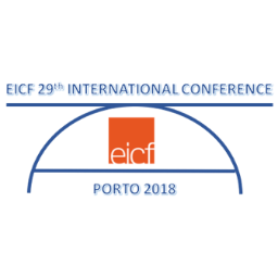 29th EICF International Conference & Exhibition - Porto 2018​