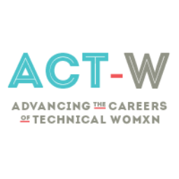 ACT-W National Conference 2021