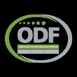 ODF 2020 Conference