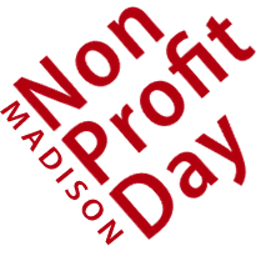 Madison Nonprofit Day Conference 2017