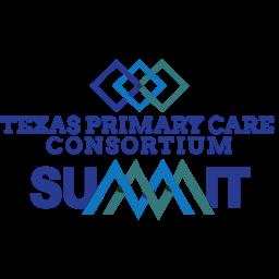 Texas Primary Care Consortium 2020 Virtual Summit