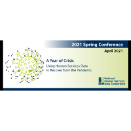 NHSDC Spring 2021 Virtual Conference