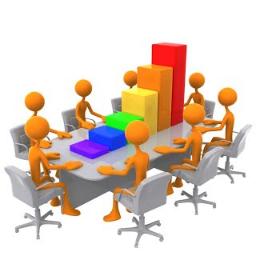 2018 CAIS Standards Expert Workshop