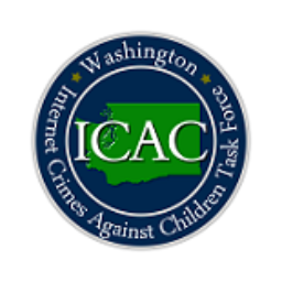 2021 Northwest Regional ICAC Conference
