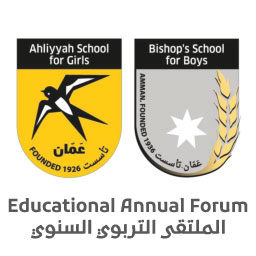 Educational Annual Forum 2021