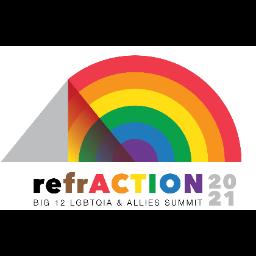 Big 12 LGBTQIA & Allies Summit