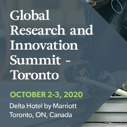 BCSP Foundation's Global Research and Innovation Summit - Toronto