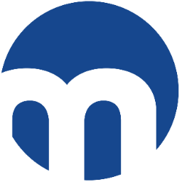 mCloud Connect