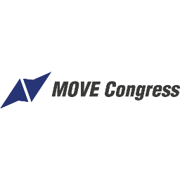 MOVE Congress