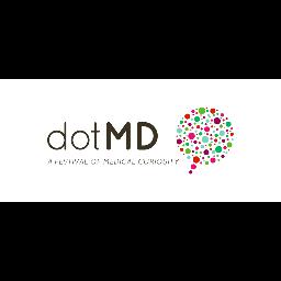 dotMD 2019