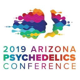 2019 Arizona Psychedelics Conference