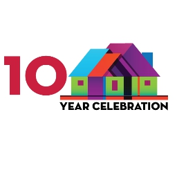 DC Housing Expo & Home Show