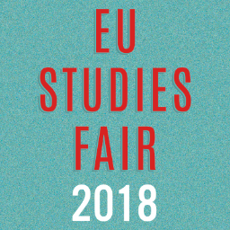 2018 POLITICO's EU Studies Fair