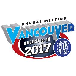 WSAUA 2017 Annual Meeting