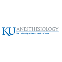 Date TBD - 70th Annual Postgraduate Symposium on Anesthesiology