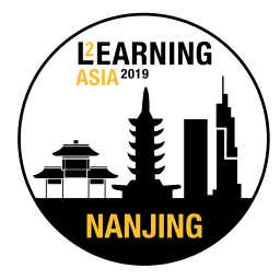 Learning2 Asia 2019