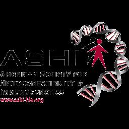ASHI 47th Annual Meeting