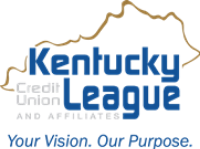 82nd KCUL Annual Meeting & Convention