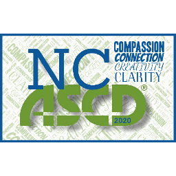 2020 NCASCD Annual Conference