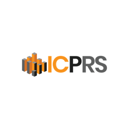 11TH INTERNATIONAL CONFERENCE ON PATTERN RECOGNITION SYSTEMS (ICPRS-21)