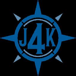 J4K 2021 - June 9 Event