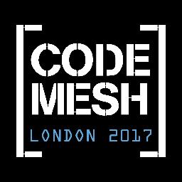 Code Mesh 2017