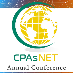CPAsNET 28th Annual Conference