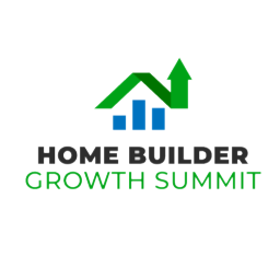 The Home Builder Growth Summit