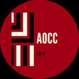 AOCC 2019