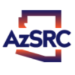54th Annual AzSRC Conference
