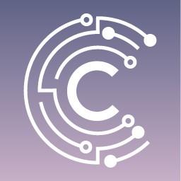 ClickConnect 2018