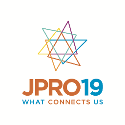 JPRO19: What Connects Us