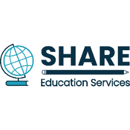 2021 SHARE Fall Family Education Conference