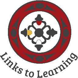 BC Links to Learning Symposium