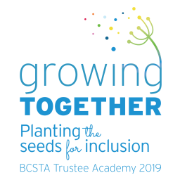 BCSTA Trustee Academy