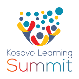 "Kosovo Learning Summit 2020  ""Designing Learning"""