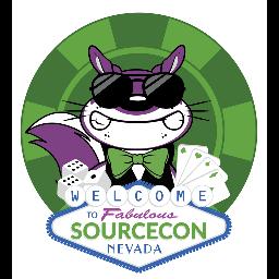 SourceCon Las Vegas