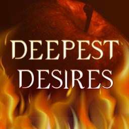 """""""Deepest Desires"""" A Lucifer Event"""