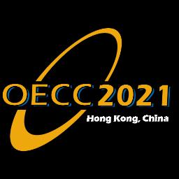OECC 2021