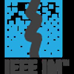 17th IFIP/IEEE International Symposium on Integrated Network Management (IM 2021)