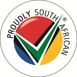 The Proudly South African Buy Local Summit & Expo